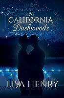 The California Dashwoods