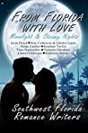 From Florida With Love: Moonlight  Steamy Nights