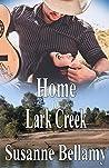 Home to Lark Creek (Home to Lark Creek #1)