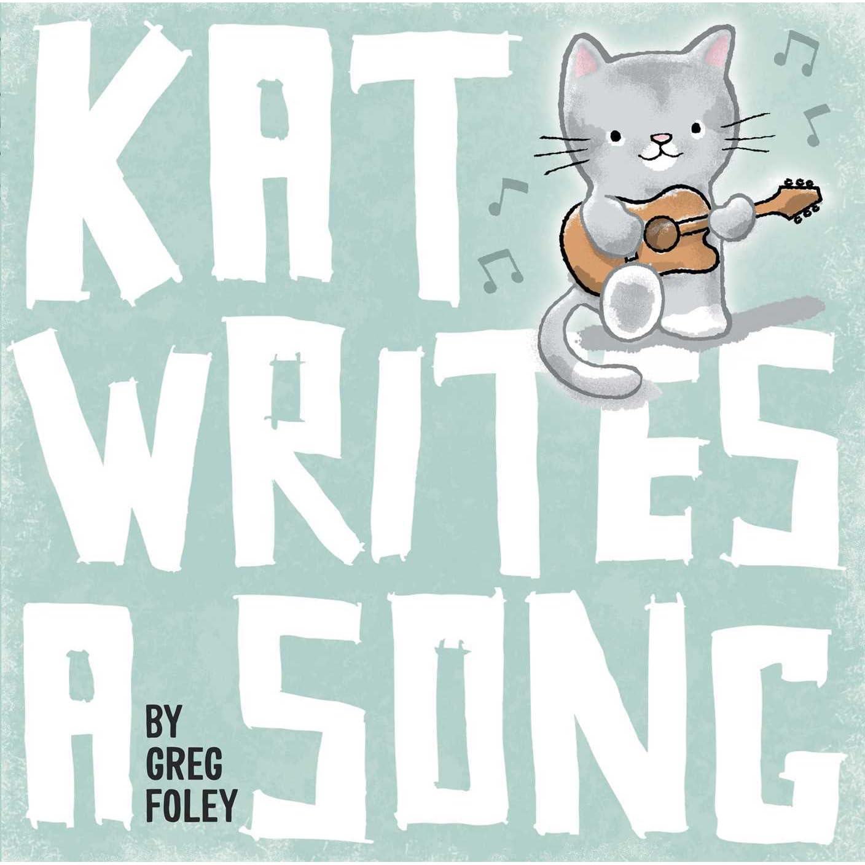 Haley Model Kitty Kats