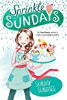 Sunday Sundaes (Sprinkle Sundays #1)
