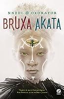 Bruxa Akata (Bruxa Akata, #1)