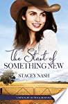 The Start Of Something New (A Mindalby Outback Romance series #5)