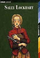 Sally Lockhart : Coffret en 4 volumes