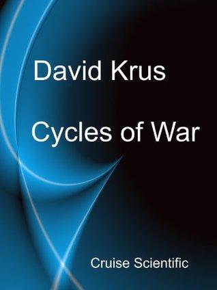 Cycles of War (Visual Statistics Illustrated)