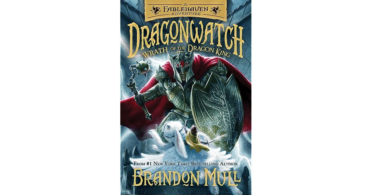 dragoncastle dating