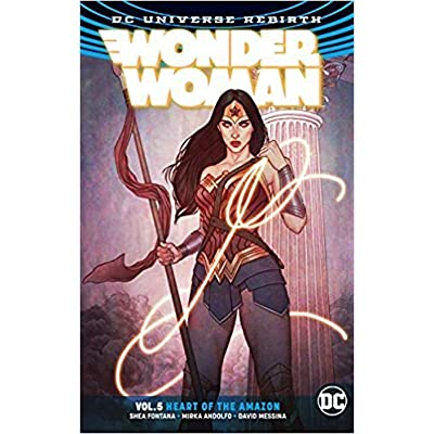 wonder woman quotes goodreads