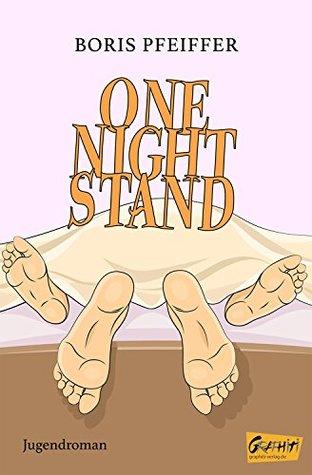 Nach one night stand hiv