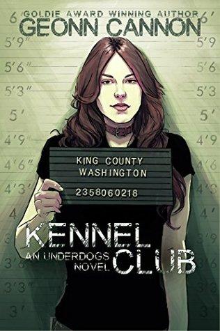 Kennel Club (Underdogs, #7)
