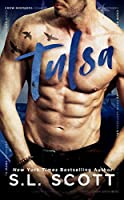 Tulsa (The Crow Brothers, #2)