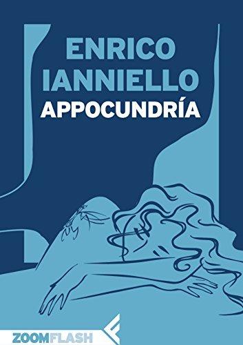 Appocundría  by  Enrico Ianniello