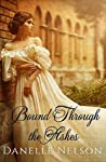 Bound Through the Ashes (Bound #1)