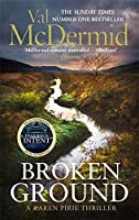 Broken Ground (Inspector Karen Pirie, #5)