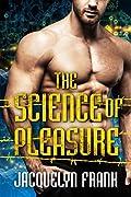 The Science of Pleasure