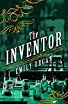 The Inventor (Penny Green #4)