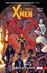 All-New X-Men: Inevitable, Volume 1: Ghosts Of Cyclops