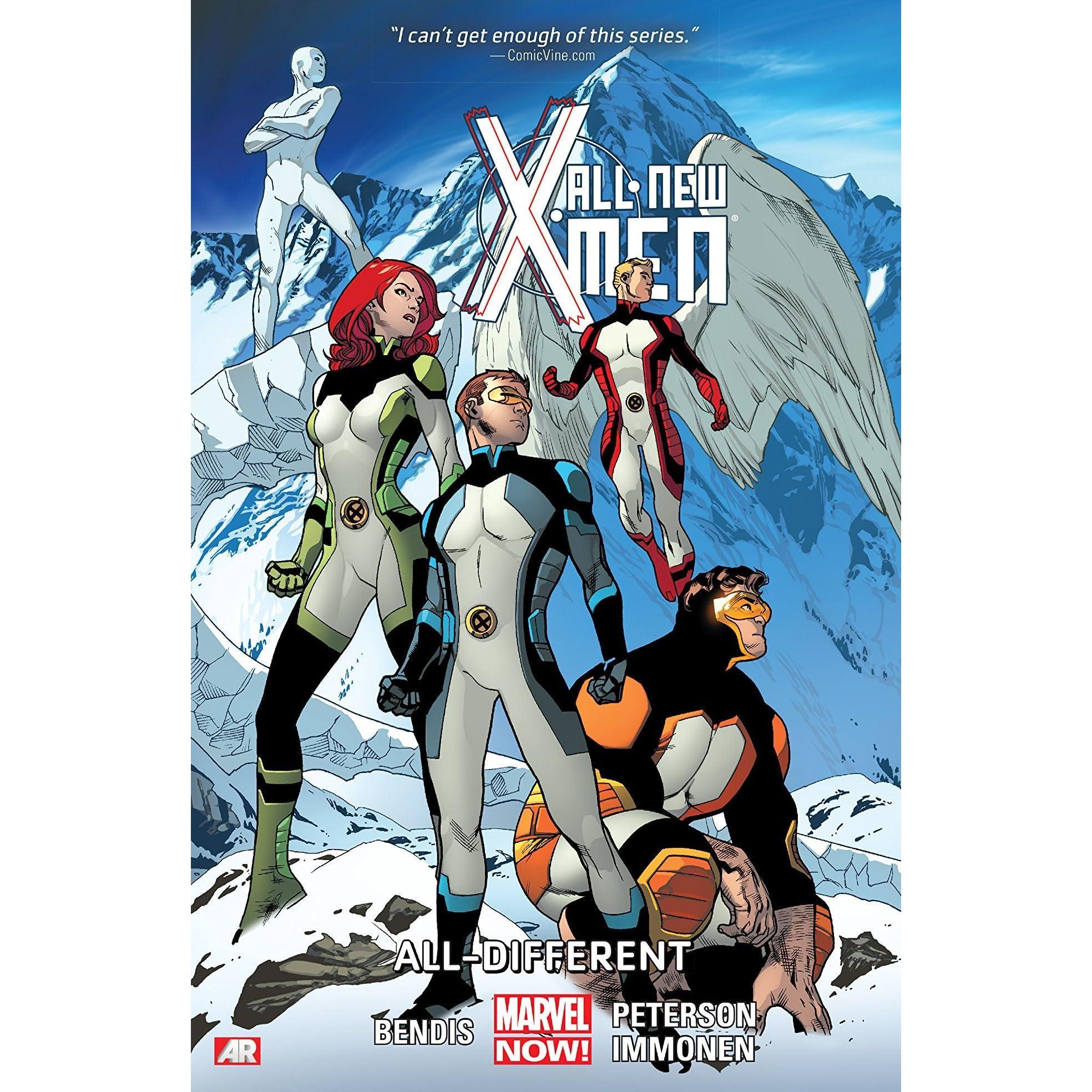 a3f401dd5cd1 All-New X-Men