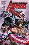 Avengers: Unleashed, Vol. 2: Secret Empire
