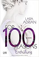 For 100 Reasons - Enthüllung (100 Series, #3)