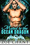 Mated to the Ocean Dragon (Elemental Mates, #3)