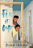 Fix It Up