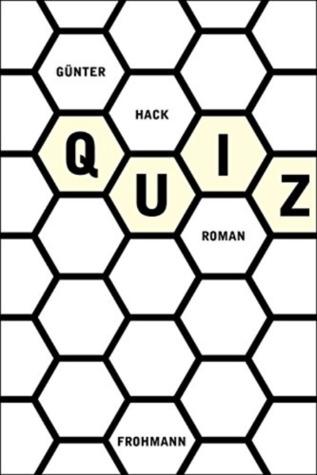 Quiz by Günter Hack