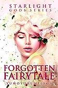 Forgotten Fairytale