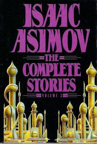 The Complete Stories, Vol. 2