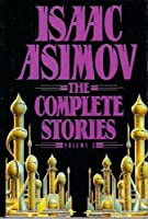 The Complete Stories, Volume 2