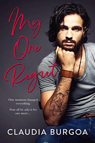 My One Regret (My One, #1)