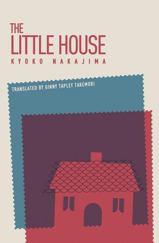 The Little House by Kyōko Nakajima