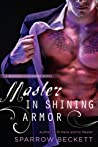 Master in Shining Armor (Masters Unleashed, #4)