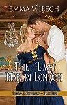 The Last Man in London (Rogues & Gentlemen #9)