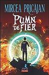 Pumn-de-Fier