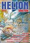 Helion nr.5-6 ⁄ 2017