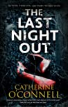 The Last Night Out ebook download free