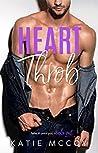 Heartthrob (All-Stars #3)