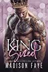 King Sized (Royally Screwed, #1)
