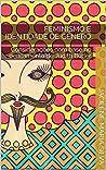 Feminismo e Identidade de Gênero: Considerações com base no pensamento de Judith Butler