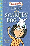 Tale of a Scaredy-Dog (Bea Garcia Book 3)