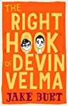 The Right Hook of Devin Velma