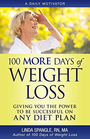 the 100 weight loss book