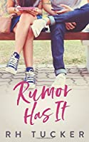 Rumor Has It (Rumor Has It series)
