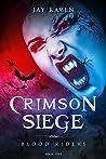 Crimson Siege