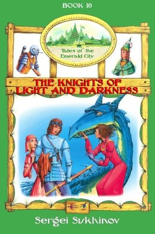 The Knights of Light and Darkness