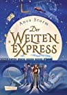 Der Welten-Express ebook download free