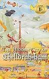 War of Chaos (The Hidden city of Chelldrah-ham #2)