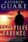 Deceptive Cadence (The Conor McBride Series, Book 1)