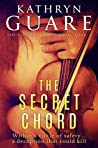 The Secret Chord (The Virtuosic Spy #2)