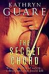 The Secret Chord (The Virtuosic Spy #2)